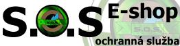 S.O.S. E-Shop